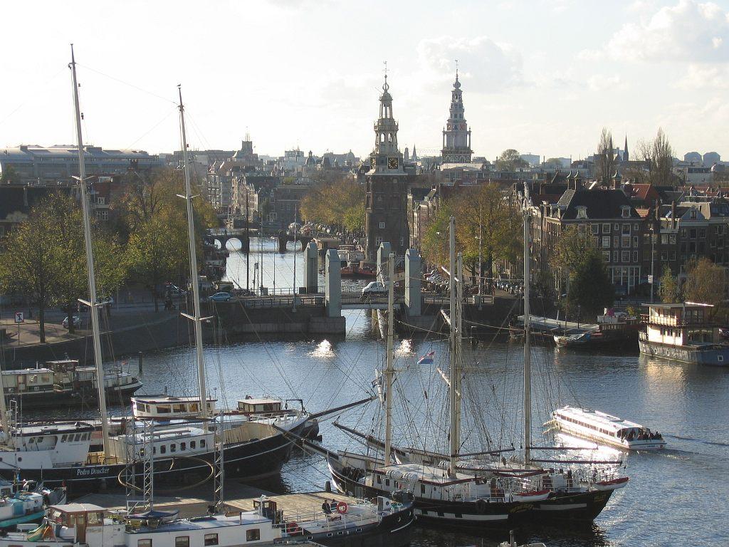 Art photo alexandre alapetite - Jacques brel dans le port d amsterdam lyrics ...